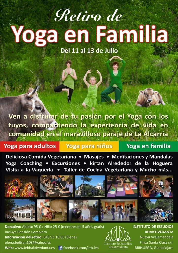Yoga-en-Familia_web