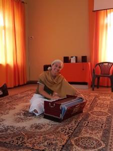 Seminario Rasa Kirtan Vaiyasaki (13)
