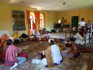Seminario Rasa Kirtan Vaiyasaki (23)