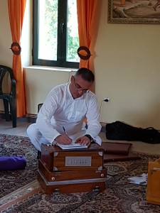 Seminario Rasa Kirtan Vaiyasaki (33)