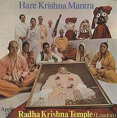 krishna meditations hare krishna musica india