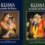 krishna-libro