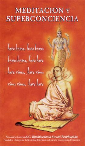 Meditación y superconciencia